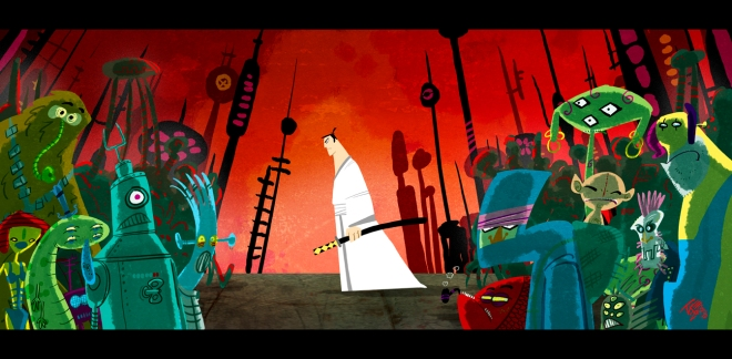 samurai_jack_by_themico-d6gc2vt