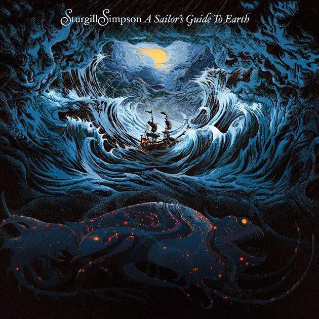 sturgill-simpson-a-sailors-guide-to-earth-002