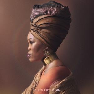 QueenIfrica_Climb