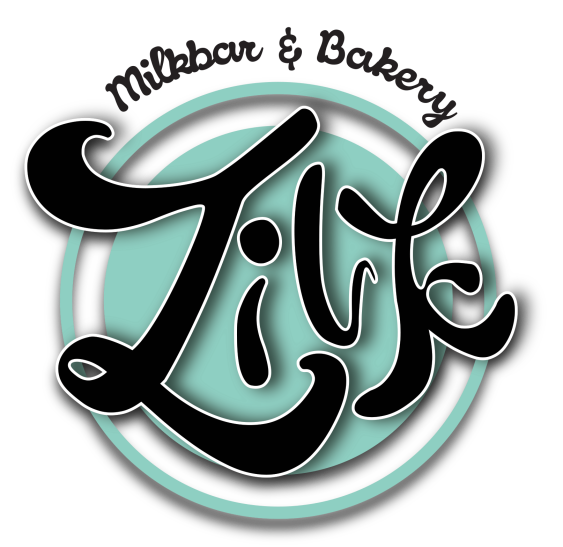 Zilk Logo