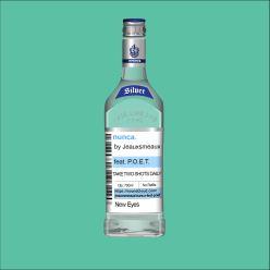 Cover art for Jeauxsmeaux feat. P.O.E.T. Nunca