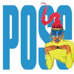 POSE BITCH-03