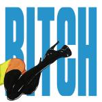 POSE BITCH-04