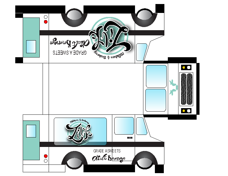 Foodtruck Template v2_Page_2