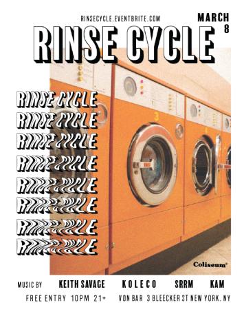 rinse cycle-01