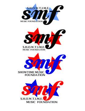 Showtime Music Foundation