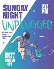 unplugged_Artwork
