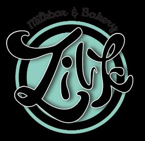 Zilk Logo small